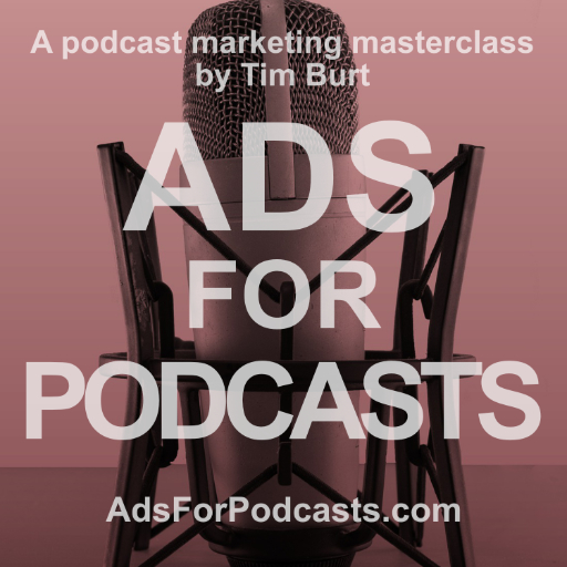 Millionaire Marketing Masterclass Tim Burt